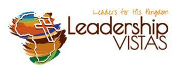 Leadership Vistas International Ministries