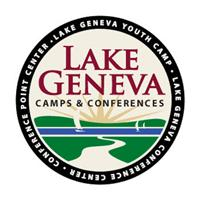 Lake Geneva Foundation