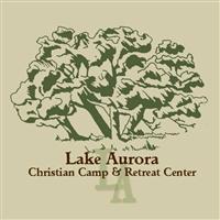 Lake Aurora Christian Camp and Retreat Center
