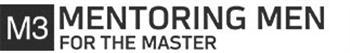 Mentoring Men for the Master International