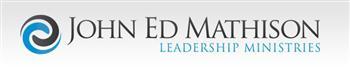 John Ed Mathison Leadership Ministries