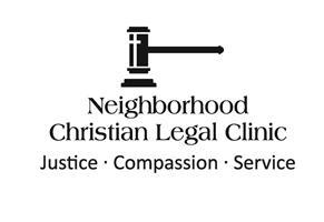 Neighborhood Christian Legal Clinic