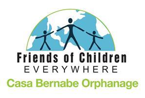 Friends of Children Everywhere