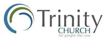 Trinity Church of Lubbock