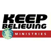 Keep Believing Ministries