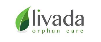 Livada Orphan Care