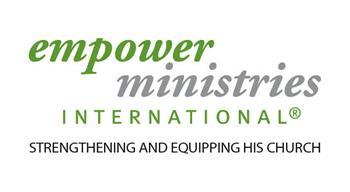 Empower Ministries International