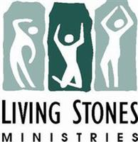 Living Stones Ministries