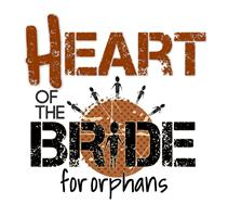 Heart of the Bride