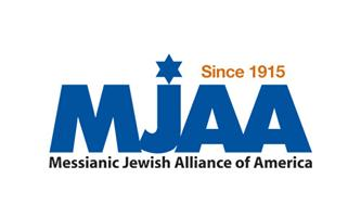Messianic Jewish Alliance of America