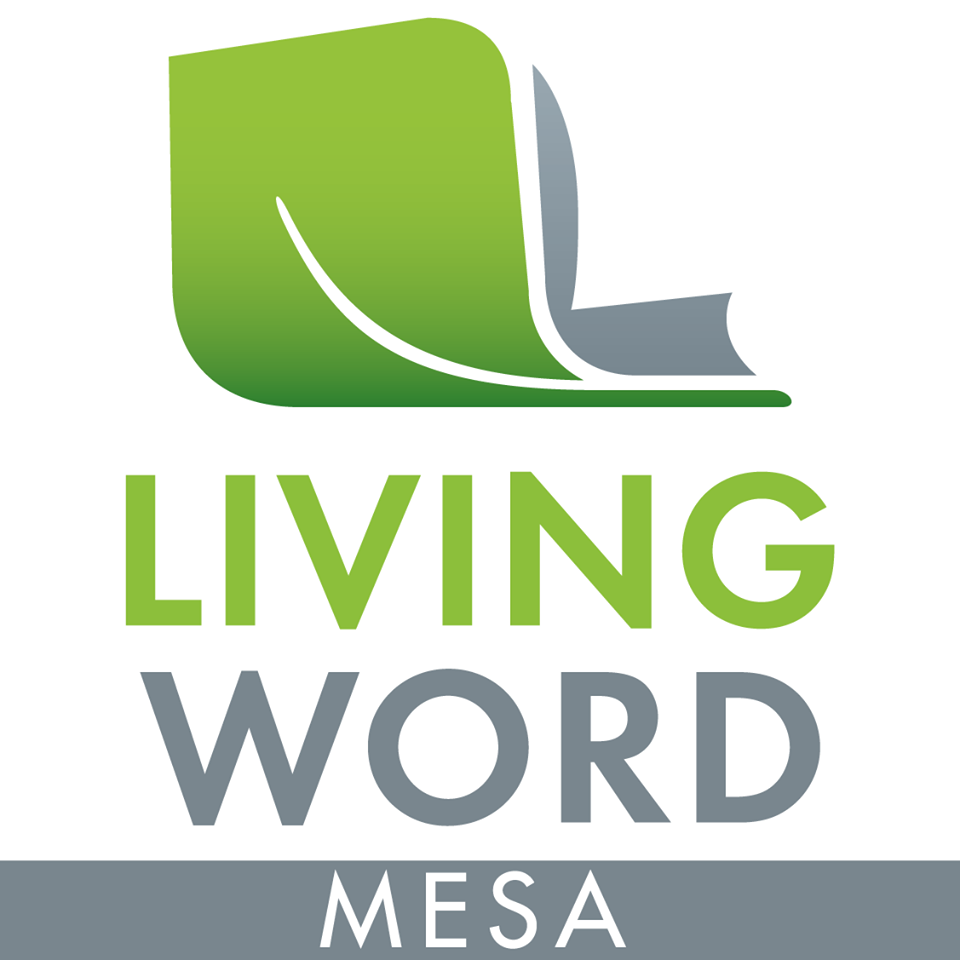 The Living Word Bible Church