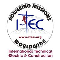 International Technical Electric & Construction
