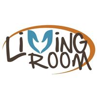 Living Room Ministries International