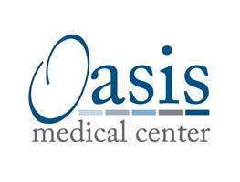Oasis Medical Center
