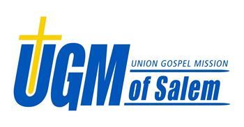 Union Gospel Mission of Salem
