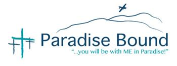 Paradise Bound Ministries