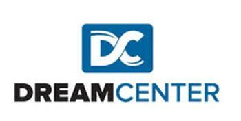 Dream Center Foundation