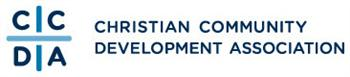 Christian Community Development Association