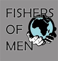 Fishers of Men Ministries