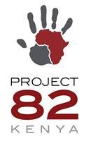 Project 82 Kenya