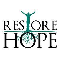 GCPN Global Connection Partnership Network dba Restore Hope