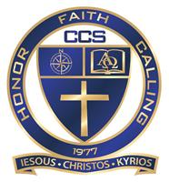 Community Christian School of Tallahassee