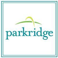 Parkridge Pregnancy Center