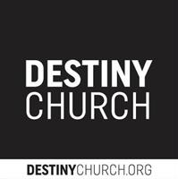 Destiny Church