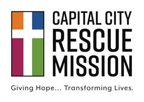 Capital City Rescue Mission