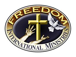 Freedom International Ministries