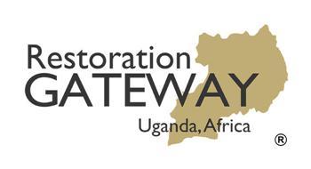 Restoration Gateway - Uganda