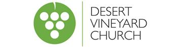 Desert Vineyard Christian Fellowship