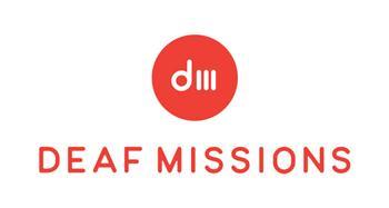 Deaf Missions