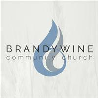 Brandywine Community Church
