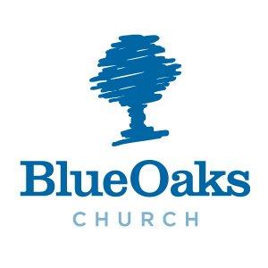 Blue Oaks Church