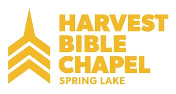Harvest Bible Chapel Spring Lake