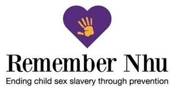 Remember Nhu