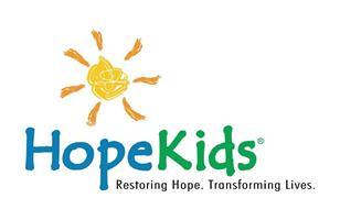 HopeKids