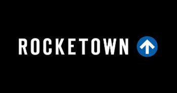 Rocketown of Middle Tennessee