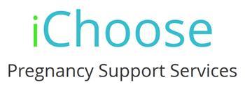 iChoose Pregnancy Support Services