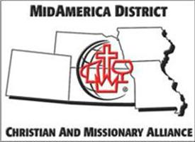 MidAmerica District of The Christian and Missionary Alliance