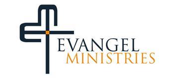 Evangel Ministries - Detroit, MI