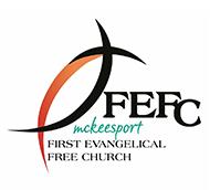 First Evangelical Free Church- McKeesport, PA
