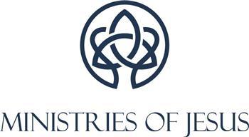Ministries of Jesus