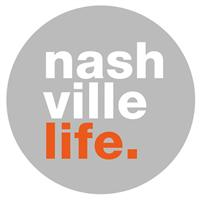 Nashville Life Christian Church
