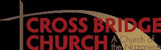 Cross Bridge Church of the Nazarene