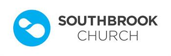 Southbrook Community Church