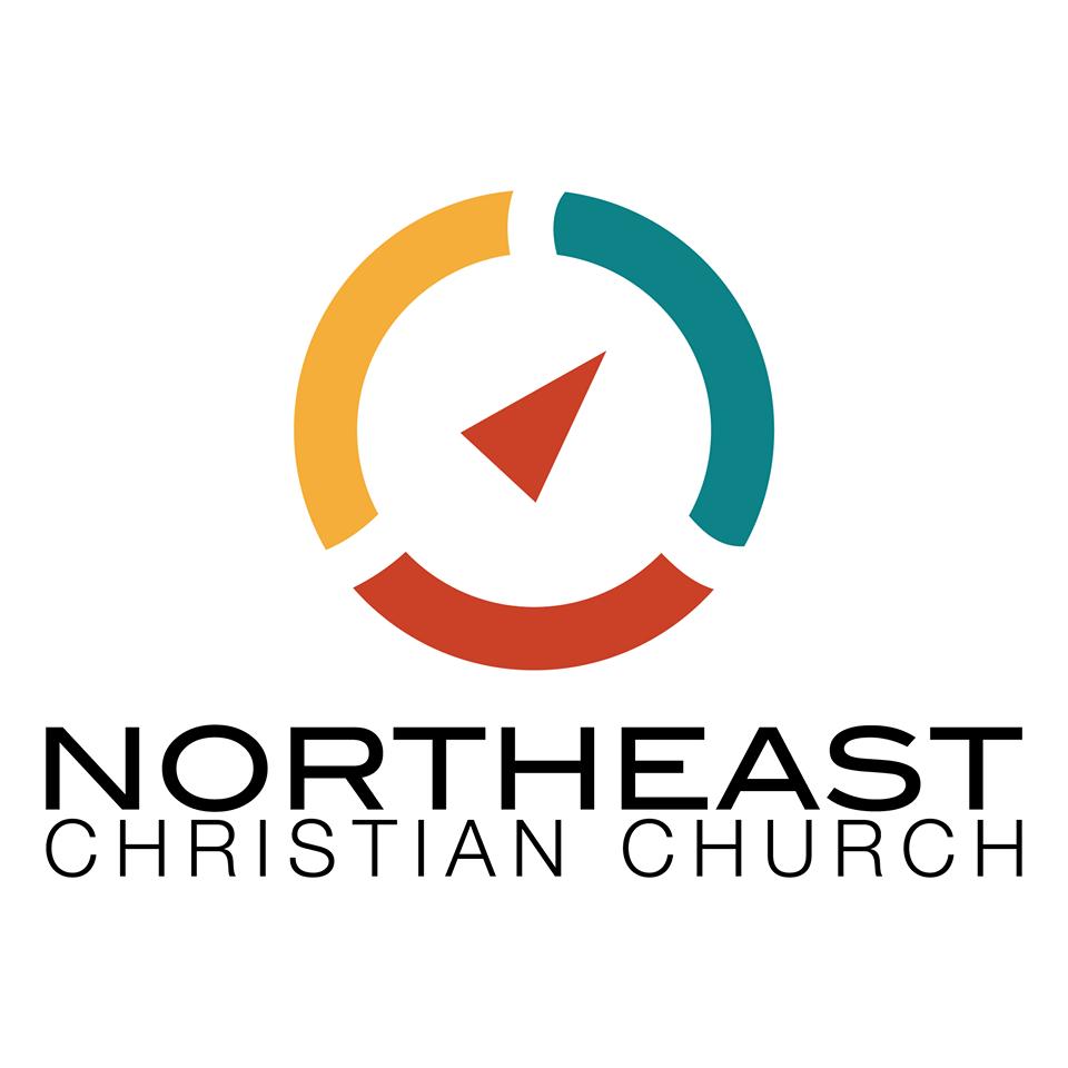 Northeast Christian Church of Jefferson County, Kentucky