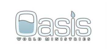 Oasis World Ministries