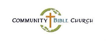 San Diego Community Bible Church